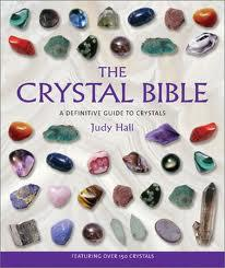 bookcrystalbible